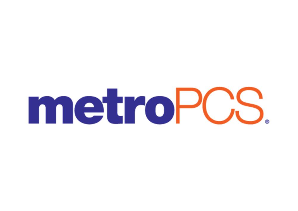 "www.metropcs.com""target=""_blank"