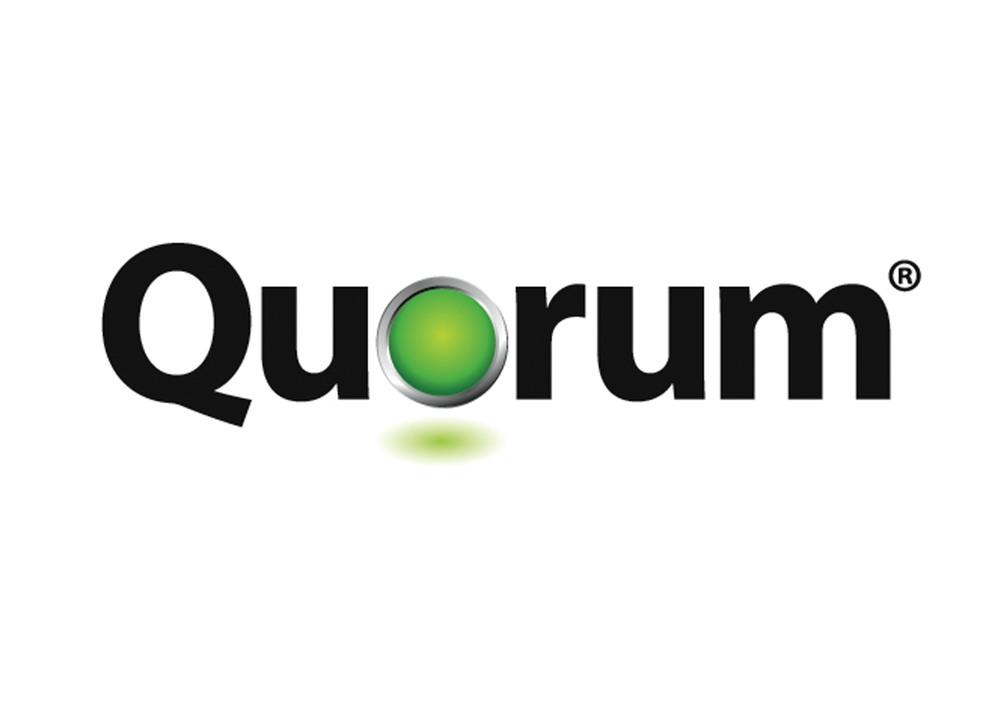 Quroum.jpg