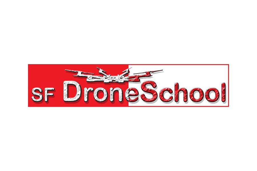 SFDroneSchool.jpg
