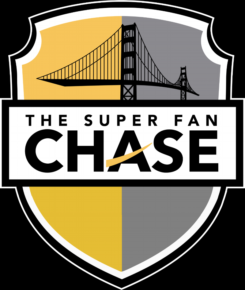 Super Fan Chase