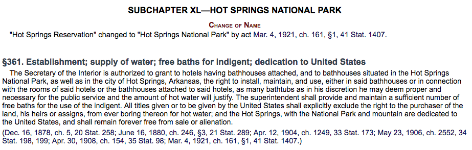 Read  the original legislation here