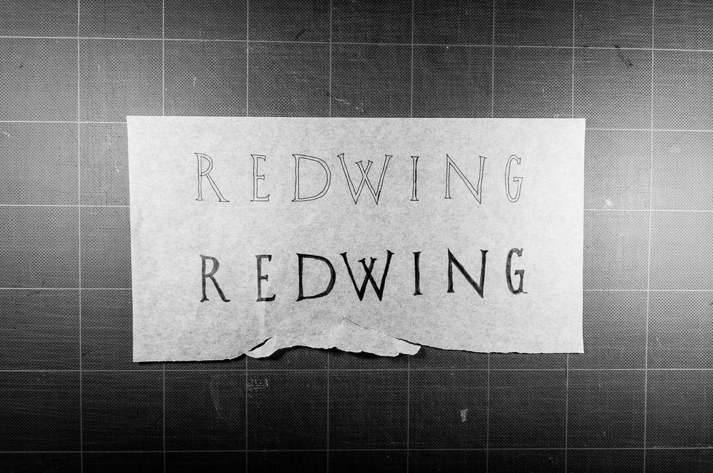 jb-redwing-8019.jpg