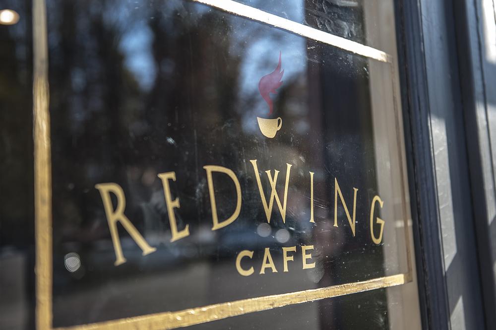 redwing_20141115-12.jpg