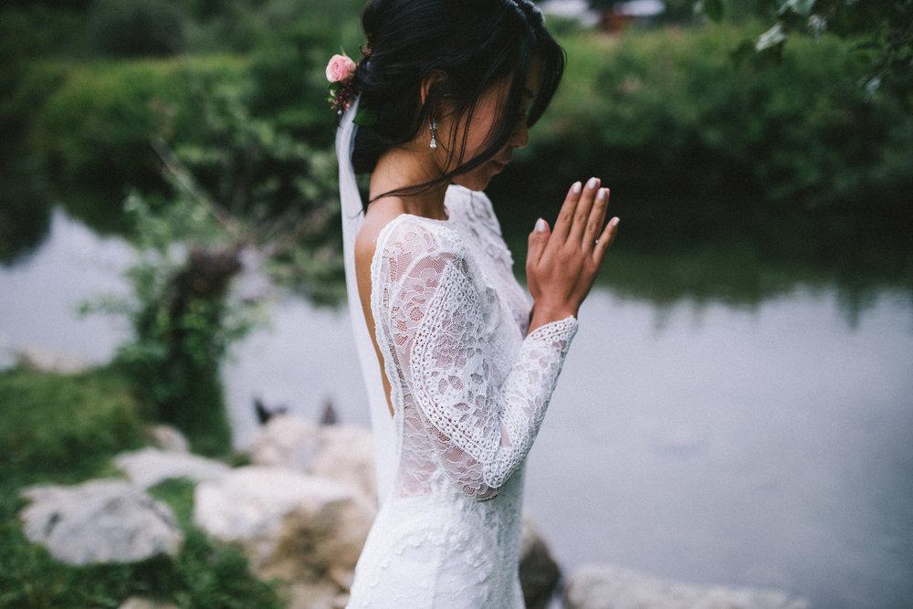 dress23456.jpg