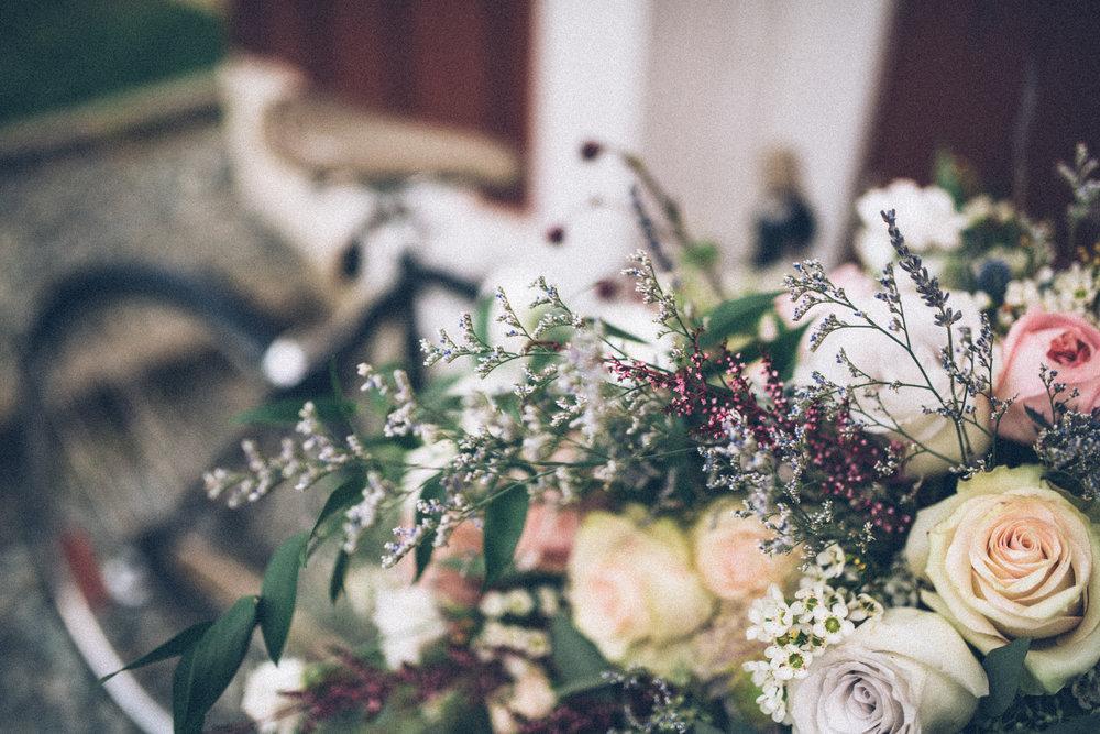 flowerbike2.jpg