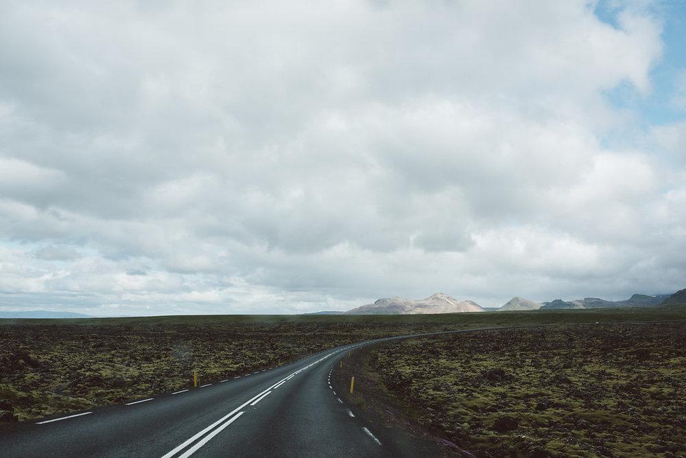 casstims-532.jpg