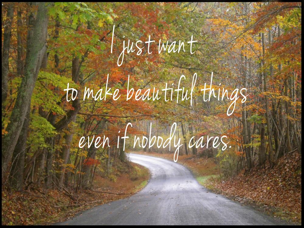 cares.jpg