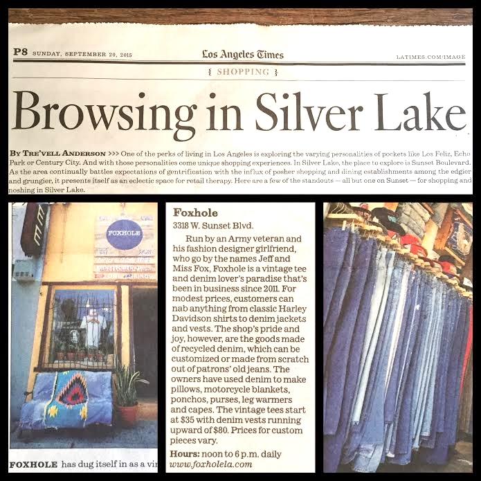 LA Times 9.20.15