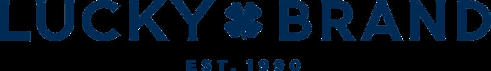 NEWLucky_Brand_Logo_Final_2014.png
