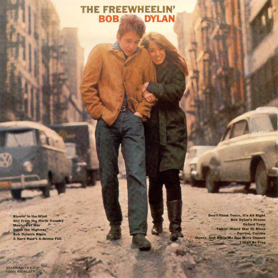 Bob_Dylan-The_Freewheelin_-Frontal
