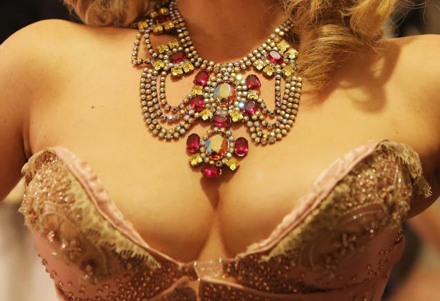 Miss Burlesque Australia