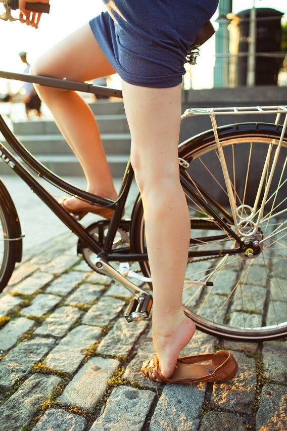 joanna-goddard-best-bike-rides-routes-in-nyc