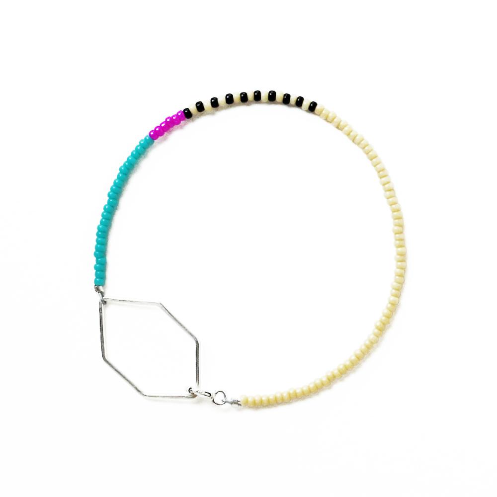 Kyyote bracelet