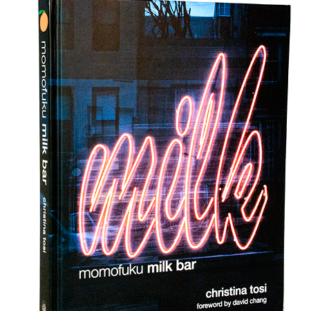 1.milk-bar-cookbook