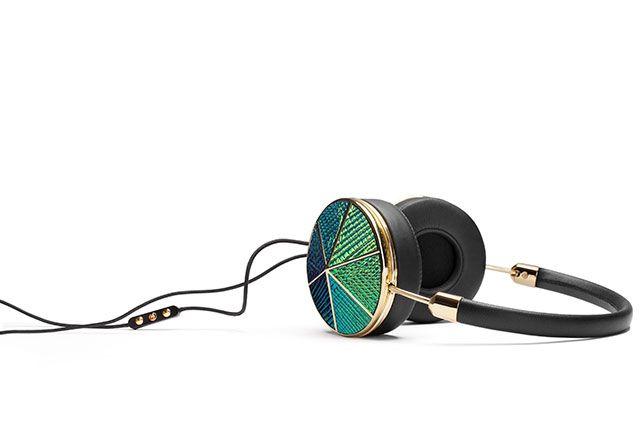 Rebecca Minkoff headphones