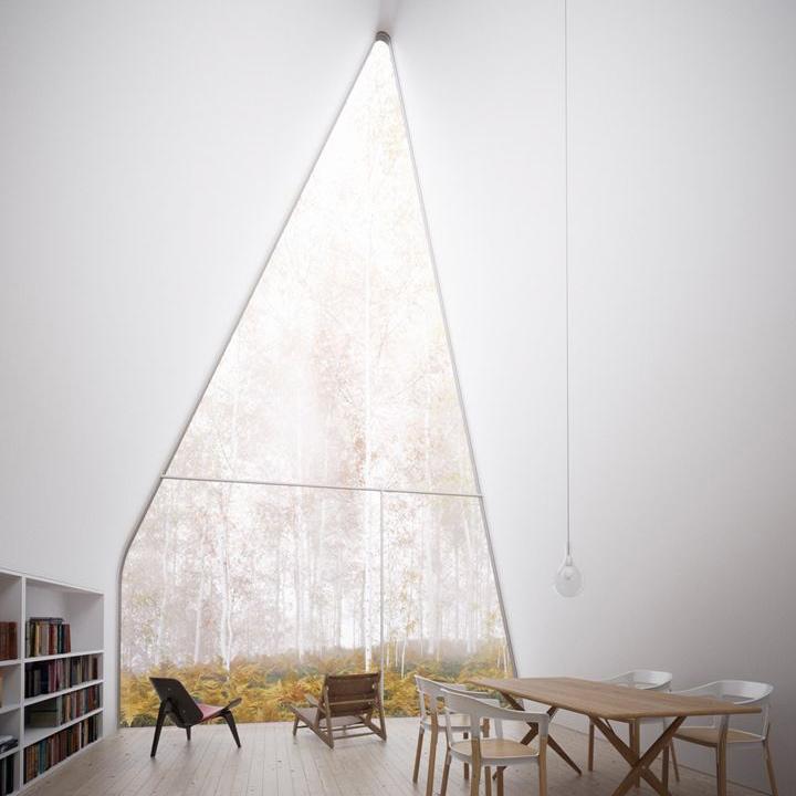 6. interiors