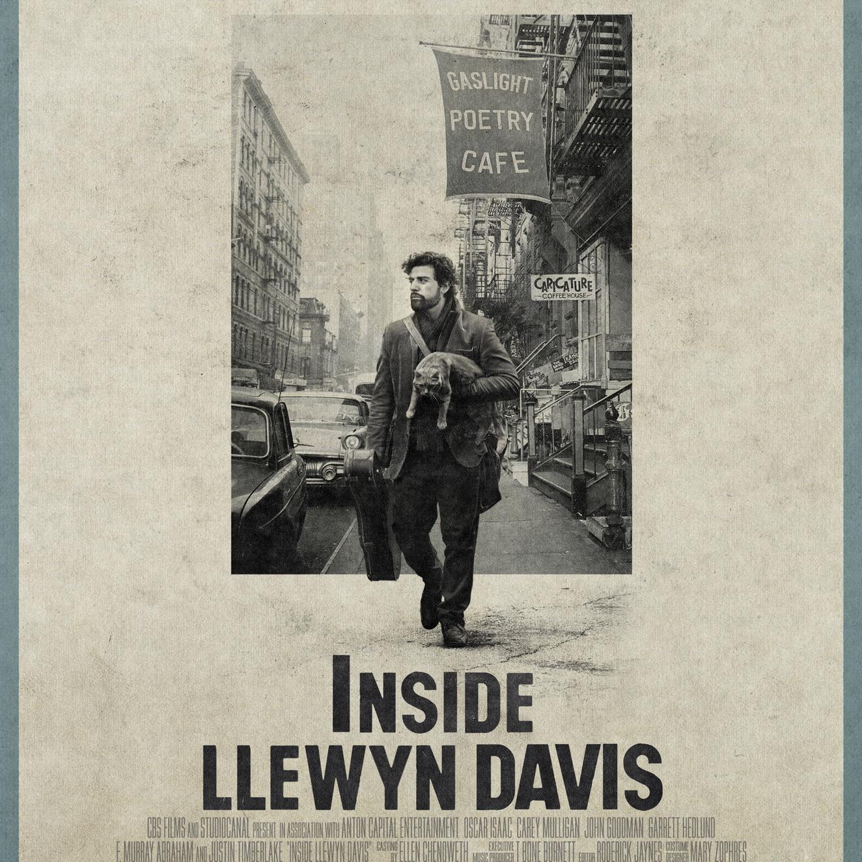 9.insidellewyndavis