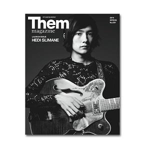 5.Themmagazine