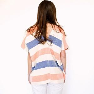 orange-blue_tunic_back