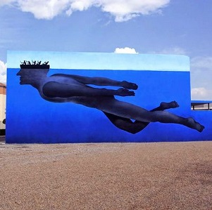 10.streetart