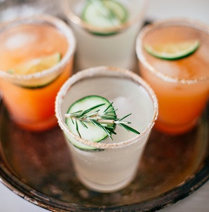 4.tequilalime