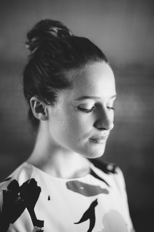 Sara Kerens