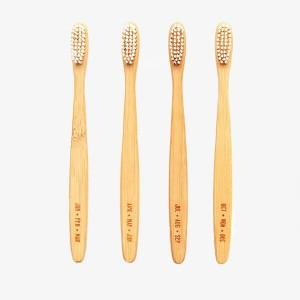 7.bambootoothbrushset-300x300.jpg