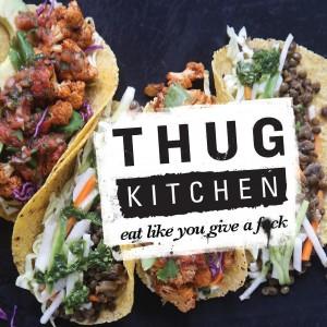 11.thug_kitchen-300x300.jpg