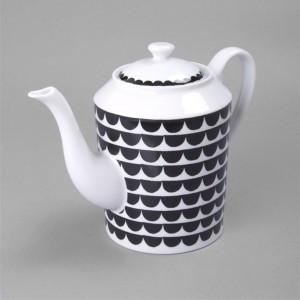 3.teapot-300x300.jpg