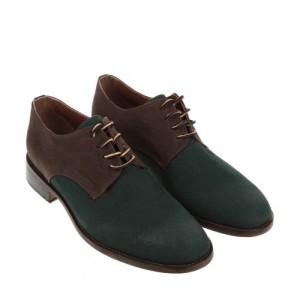 4.esquivelshoes-300x300.jpg