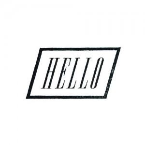 7.hellobbstamp-300x300.jpg