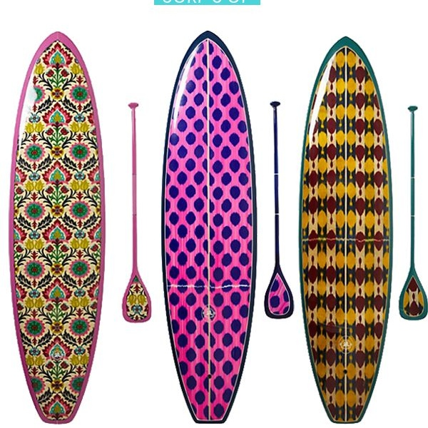 3.paddleboards.jpg