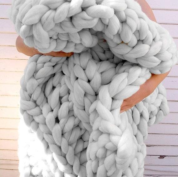 8.blanketdiy.jpg