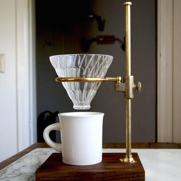 10.coffeemaker.jpg
