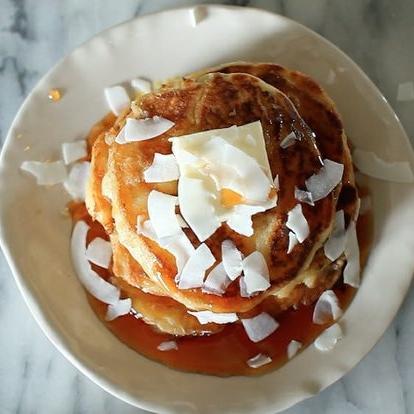 11.coconutpancakesLEAF.jpg