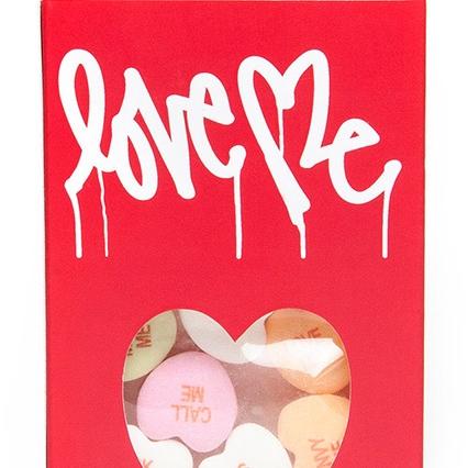 2.valentinesday.jpg
