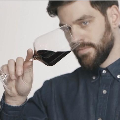 5.wine 2.jpg