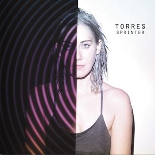 6. Torres