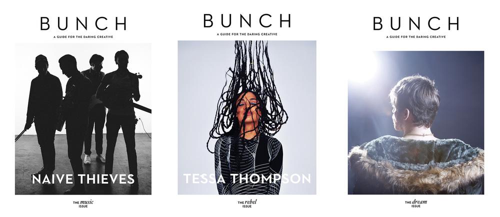 BUNCH_Issue4-6.jpg