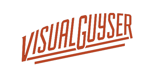 VISUALGUYSER