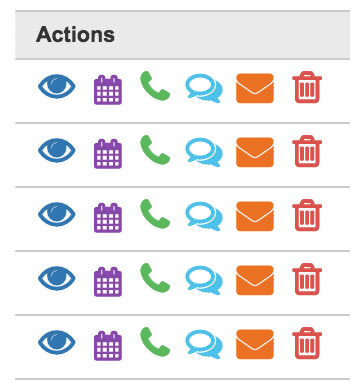 OnSiteCRM-Actions.png