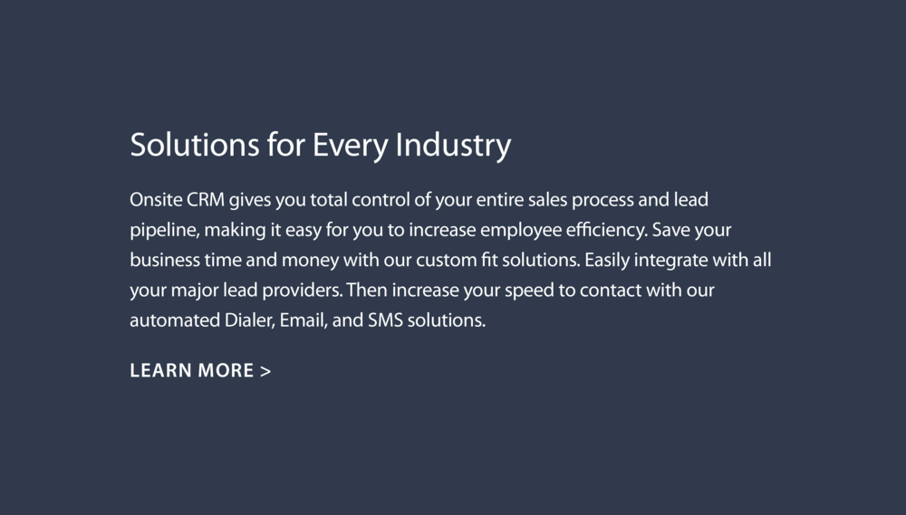 solutions-onsitecrm.png