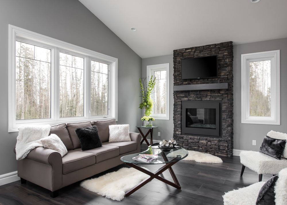 400 Dixon living room_.jpg