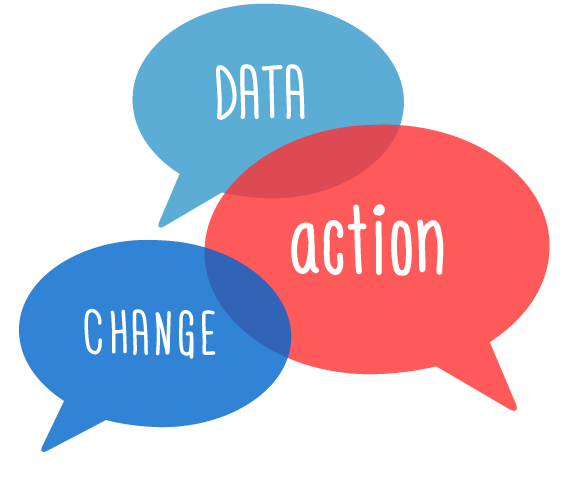 dataActionChange.png
