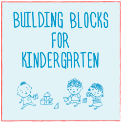 kindergarten-readiness