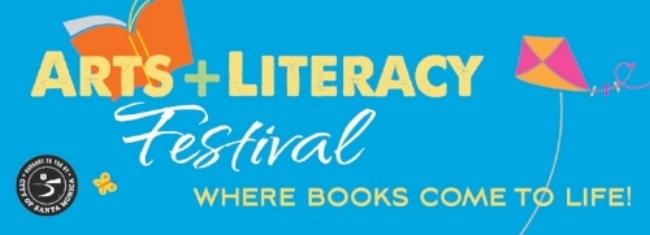 arts_literacy_festival