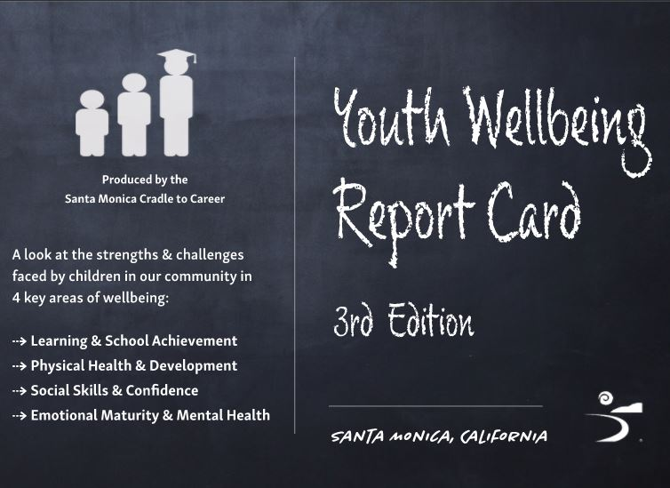report card cover.JPG