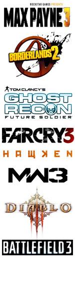 PALADIN-v2-game-logos.jpg