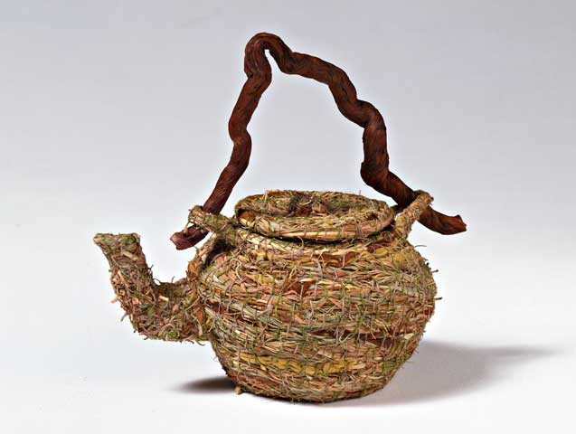 tea-pot-2.jpg