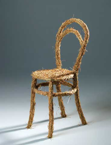 2007-kangaroo-grass-chair.jpg